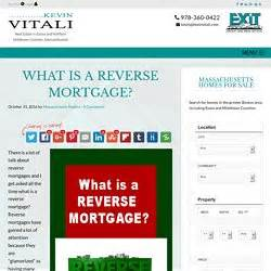 buying a house that has a reverse mortgage top buying and home selling articles pearltrees