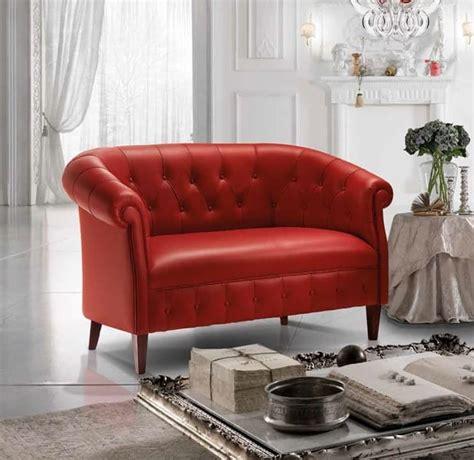 divani stile inglese divano in stile inglese con imbottitura capitonn 233 idfdesign