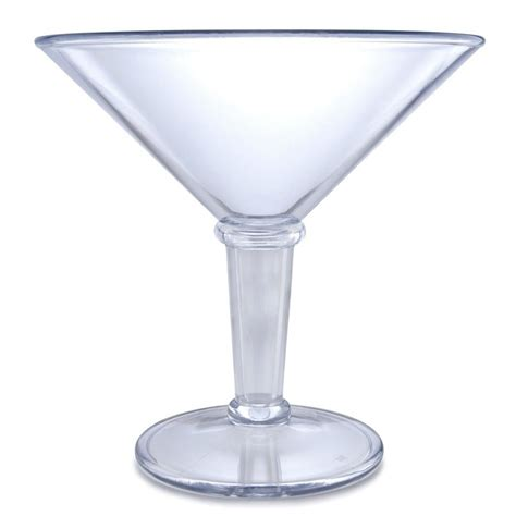 large plastic martini glasses centerpieces cinemas 93