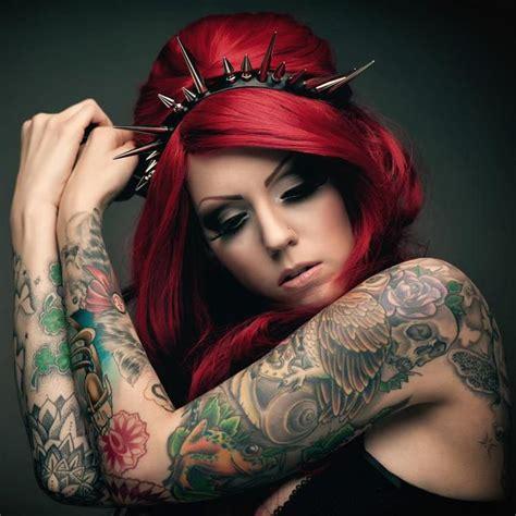 tattoo modeling agencies model inspiration for www 020mc nl a model