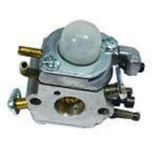 echo carburetor 12520020562 zama c1u k42b pb 2100 blower