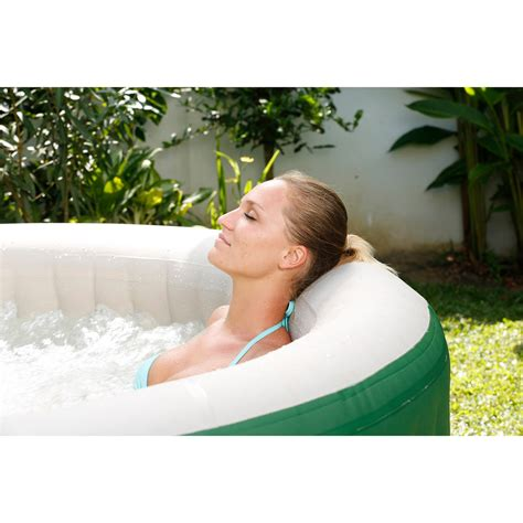 inflatable bathtub adults india 100 inflatable bathtub liner for adults garanimals inflatable baby bathtub