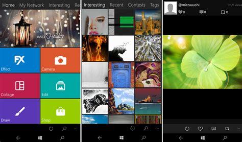 picsart ipad tutorial descargar picsart para android y ios multilenguaje