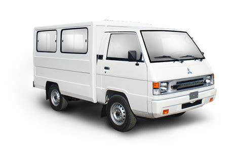 Ic Regulator M L300 Diesel 2 3 l300 mitsubishi pricing in philippines