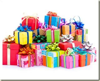 save money on birthday presents for your child s friends