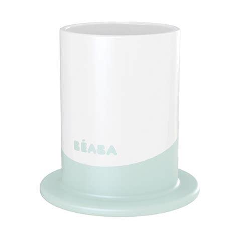 Beaba Stack Formula Container Pastel Pink beaba ellipse glass pastel blue dibodibo baby n