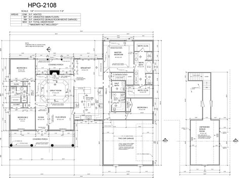chief architect floor plans chief architect house plans house design plans