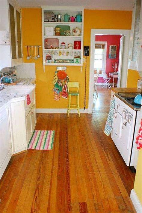 71 best orange kitchens images on pinterest kitchen 454 best interior designs images on pinterest small