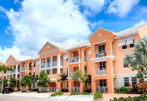 1 Bedroom Apartments In Jupiter Fl Dakota At Abacoa Apartments In Jupiter Fl Are