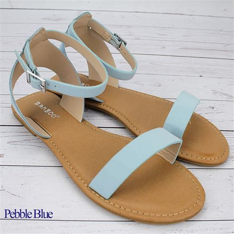 beautiful summer sandals beautiful summer sandals