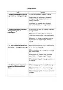 Change Management Essays by Change Management Essays Essay Articlessearchqu X Fc2