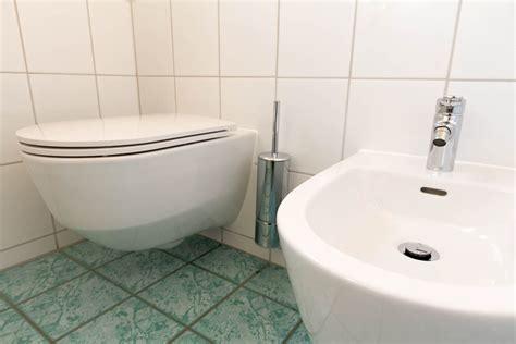 Installation D Un Bidet by Remplacement Wc Remplacement D Un Wc Standard Par Un Wc