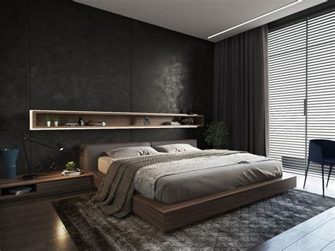 modern mens bedroom best 25 modern bedroom design ideas on pinterest modern