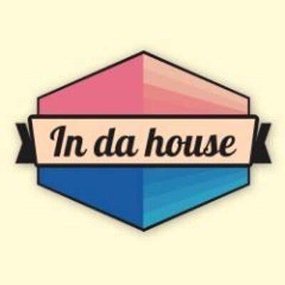 In Da House Indahousespro Twitter