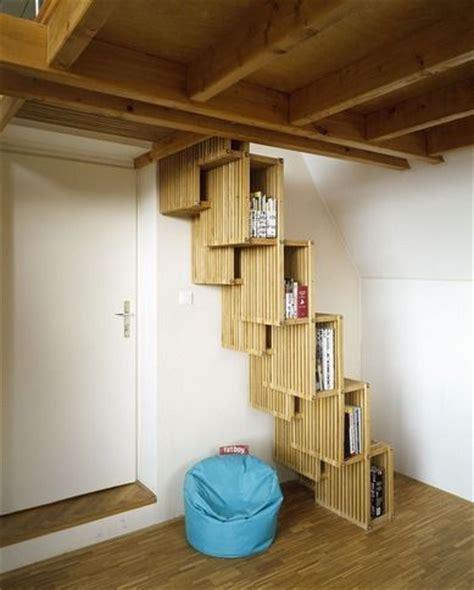 le 10 scale d'interni più linkate in rete ideare casa
