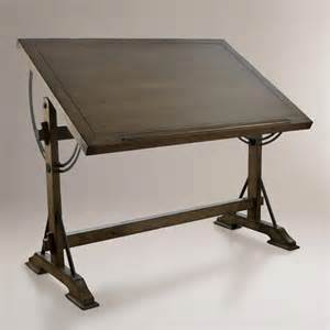 Desk With Drafting Table Drafting Table Revisited Paul B Kohler