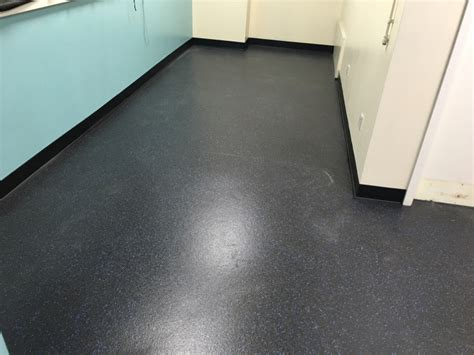 commercial flooring  herefordshire