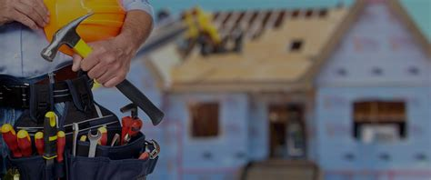 home improvement contractor roster of salespersons home