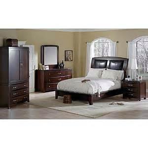 rodea bedroom set casana rodea three drawer night stand