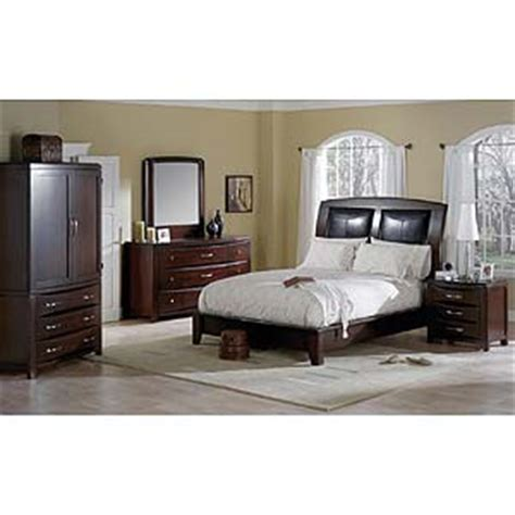 rodea bedroom set casana rodea three drawer stand bigfurniturewebsite stand