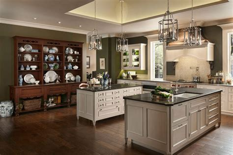 woodmode kitchen cabinets wood mode custom cabinetry gramercy park ny kitchen