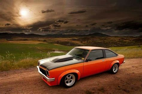 holden muscle car 119 best images about holden power on pinterest holden