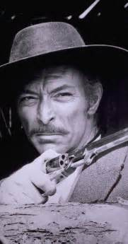 film cowboy lee van cleef lee van cleef photos including production stills