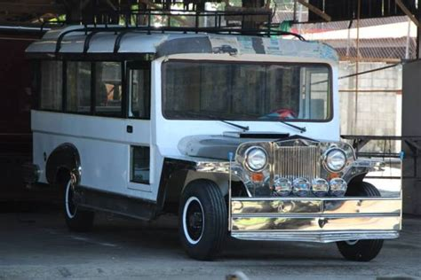 jeepney philippines for sale brand new image gallery sarao jeepney