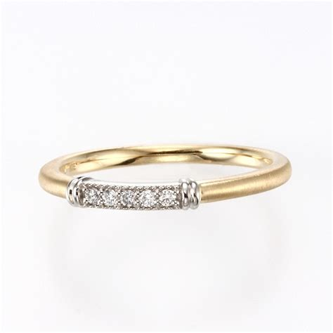 Wedding Bands Affordable by Affordable Wedding Bands Venus Tears Singapore