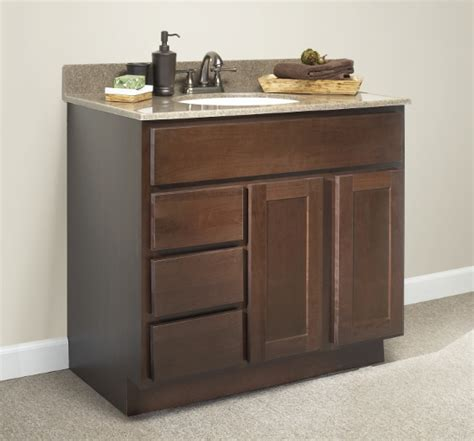 georgetown bathroom store kountry wood products usa kitchens and baths manufacturer
