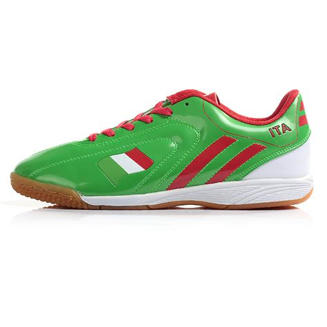 tiebao professional indoor soccer shoes athletic