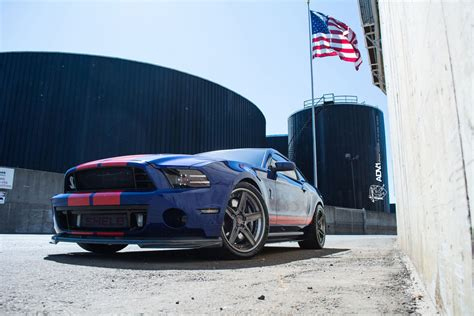 shelby truck specs ford mustang shelby gt500 adv5 track spec cs wheels