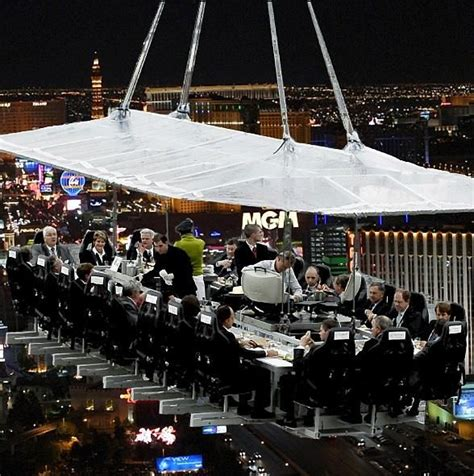 Töff Neon Night by 17 Best Images About Vegas Baby On Pinterest Neon