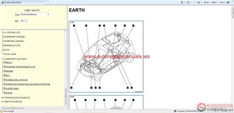 free download parts manuals 1997 mitsubishi diamante interior lighting mitsubishi i miev 2011 service manual auto repair manual forum heavy equipment forums