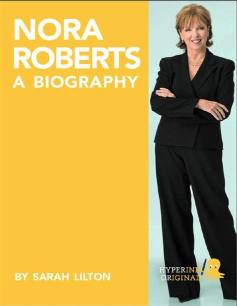 biography ebook free bol com nora roberts a biography ebook adobe epub