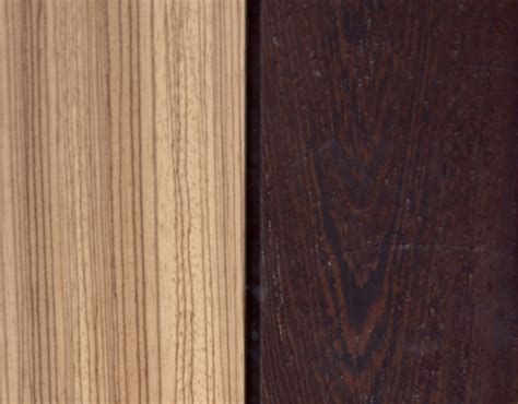 top 28 wood flooring quality comparison best quality