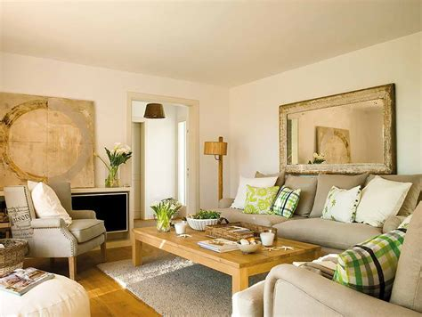 neutral colored living rooms living room neutral colored living rooms with decorative