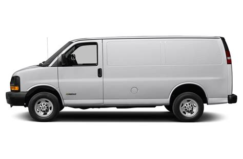 chevrolet express 2015 chevrolet express 3500 price photos reviews