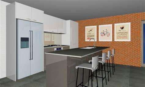 kitchen layout 3m x 3m outstanding kitchen designs 3m x 3m gallery simple