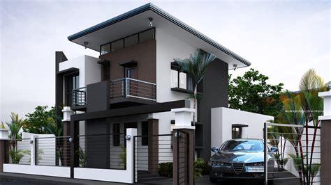 design nu2 home design with minimalist interior design beautiful minimalist home design design architecture and