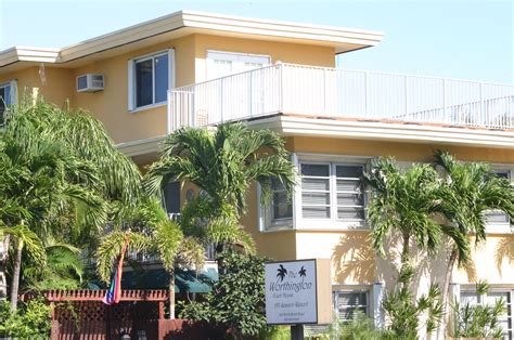Worthington Guest House by Worthington Guest House Photos Gaycities Fort Lauderdale