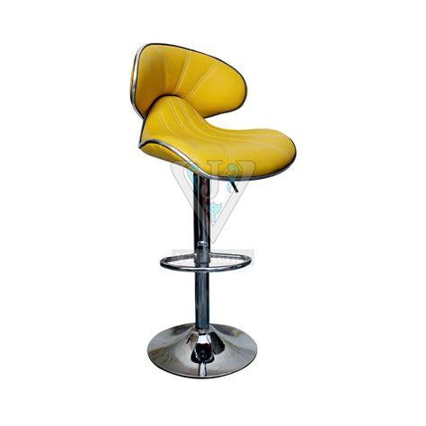 cushioned bar stool vj 385 interio cushioned bar stool vj interior