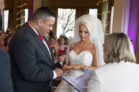 World Record For Most Marriages World Record Wedding At Rudding Park Tim Hardy Photography Page