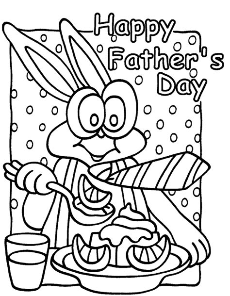 fathers day coloring pages az coloring pages