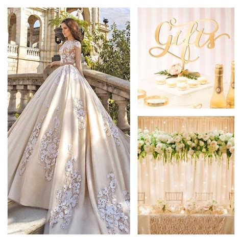 themed quinceanera ideas 491 best images about quinceanera themes on pinterest