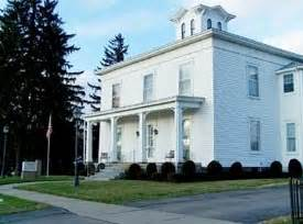 Behe Funeral Home by Contact Us Behe Funeral Home Serving Oxford New York