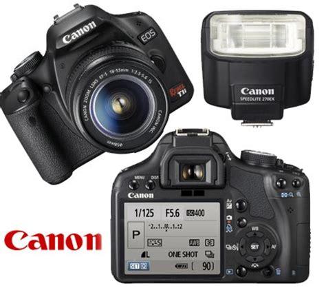 canon eos rebel t1i / 500d, 15.1 megapixel, slr digital