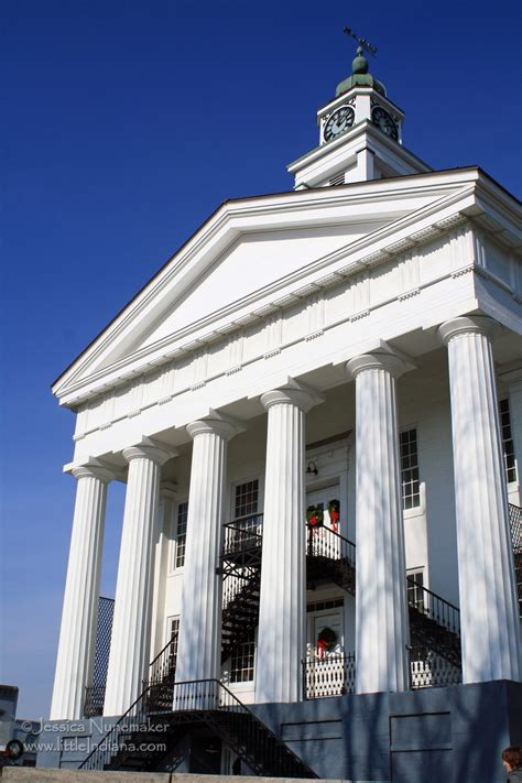 Orange County Indiana Court Records Orange County Court House 28 Images Orange County Courthouse In Downtown Orlando