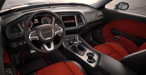 Kiedy Nowy Jeep Grand 2020 by Wiemy Jak Wygląda Dodge Challenger 2015 Autoblog