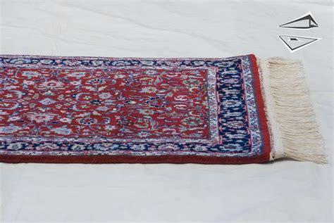 14 runner rug kashan design rug runner 2 6 x 14